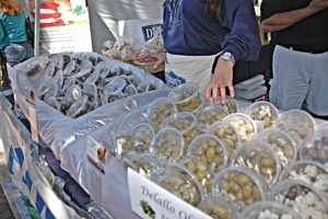 All about the olive at the eighth annual Paso Robles Olive Festival | Winecations | Scoop.it