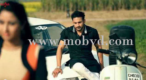 Never Ending Fun With Mobvd.Com   Hindi hd videos   Punjabi hd videos   Tamil hd videos   Telugu hd videos   Kannada hd videos   Malayalam hd videos   Bengali hd videos   Scoop.it
