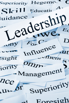 Five Attitudes Effective Leaders Must Have | Mastermind Group | Scoop.it