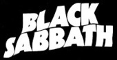 Black Sabbath In the Studio With Producer Rick Rubin | ...Music Artist Breaking News... | Scoop.it