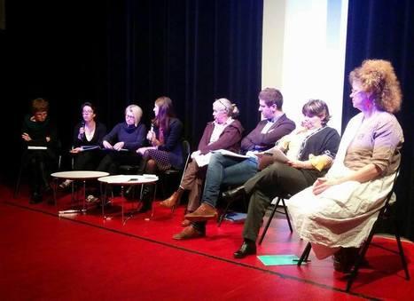 Rencontre sur la réforme territoriale et ses conséquences en Essonne | Vie de l'association | Scoop.it