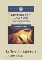 Good Client Surprises, Good For Business | Legal Marketing Blog | Lawyer Marketing | Scoop.it