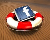 Если не Facebook, то что? 8 мнений | Ptarh | Scoop.it