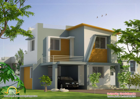 Breathtaking Best Small Home Designs Ideas - Best idea home design ...