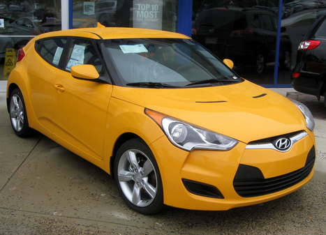 Tips for Shopping for a Used Hyundai   Hyundai of Greensburg   Scoop.it