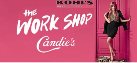 kohls coupon codes 30% off - coupons promo online 2014 | Coupons Discounts | Scoop.it