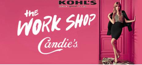 kohls coupon codes 30% off 2014 | Fashion us | Scoop.it