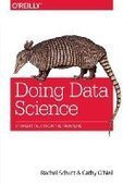 Doing Data Science: Straight Talk from the Frontline - PDF Free Download - Fox eBook | test1 | Scoop.it