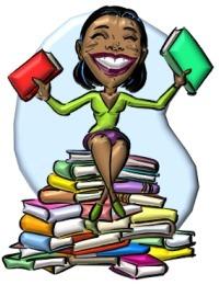 Baen Ebooks - Free Library | iEduc | Scoop.it