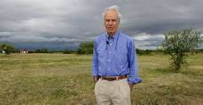 North Face's Douglas Tompkins dies in Chile kayak accident - BBC News | Upsetment | Scoop.it