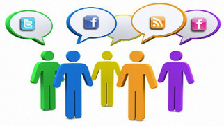 Social Media Monitoring for Business:   Mortgage Loan   Scoop.it