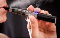 Cigarette électronique : le bon plan pour arrêter de fumer ? - reussir ma vie ! | ecig | Scoop.it