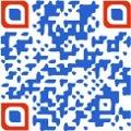 L'Ecole pour tous | TICE, Web 2.0, logiciels libres | Fatioua Veille Documentaire | Scoop.it