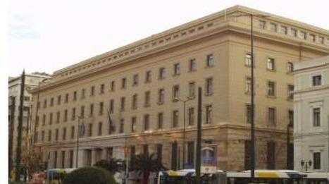 Crise : d'Athènes à Paris-Témoignage   Union Européenne, une construction dans la tourmente   Scoop.it