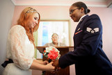 Gay Spouses in All States Can File Joint Taxes - Bloomberg   Tax Laws   Scoop.it