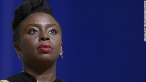 Is this Africa's most influential woman? | African Current Affairs | Scoop.it