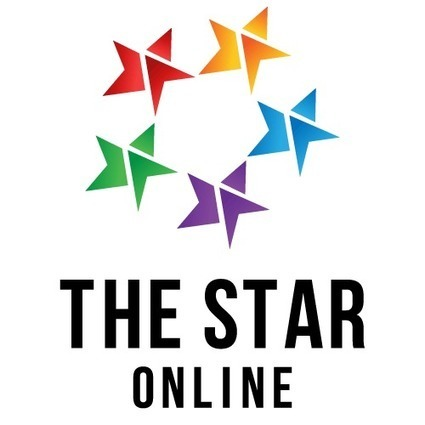 Still waiting for a better Malaysia - The Star Online | Malaysian Youth Scene | Scoop.it