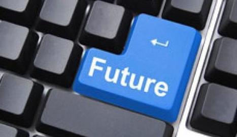 Predictive CRM: The next wave of CRM? | MyCustomer | CRM - eCRM - social CRM : pratiques et outils en PME - PMI | Scoop.it