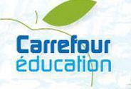 Carrefour éducation | E-apprentissage | Scoop.it