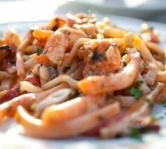 Ristoranti Roma Eur - Cibando Blog | Best Food&Beverage in Italy | Scoop.it