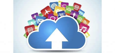 STEPS TO IMPLEMENT CLOUD IN ANY ORGANIZATION SUCCESSFULLY | Cloud Computing India | Scoop.it