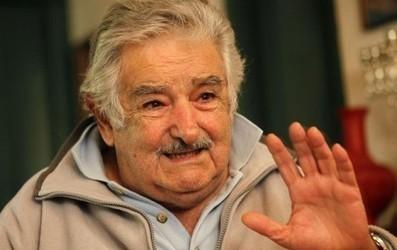 Mujica exigirá resultados para asignar recursos en la Rendición - El Observador | Análisis de coyuntura política | Scoop.it