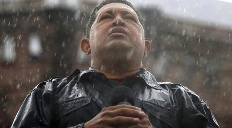Le chant du cygne de la méthode Chavez: comment le Venezuela est arrivé à une situation où le défaut de paiement est presque inévitable | Venezuela | Scoop.it