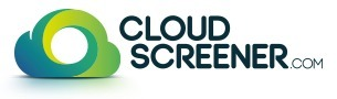 CloudScreener contrôle maintenant la qualité des services cloud | Actualité du Cloud | Scoop.it
