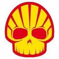 Shell under fresh pressure over reports of the size of its Niger Delta oil spills   Politics, Liberties and Rights   Scoop.it