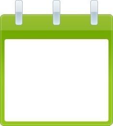 Générateur de Pense-Bête gratuit - jaune bloc note pense-bête image photoshop créer des pense-bête gratuitement generateur de note jaune styles post-it gratuit ajouter un post it à son site web - S... | tutoriels | Scoop.it