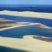 Adoption d'une déclaration en faveur des aires marines protégées | The Blog's Revue by OlivierSC | Scoop.it