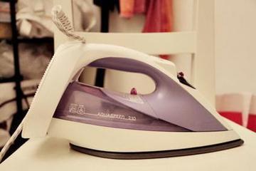 Từng bước làm mới tủ quần áo | Sản phẩm nội thất - Interior product | Scoop.it