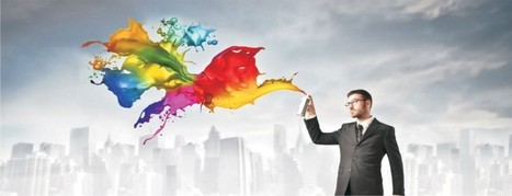 Qualities That A Standard Ad Agency Must Display   marketing campaign   Scoop.it