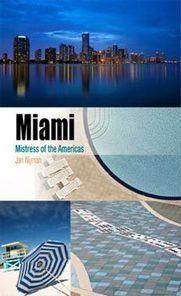 The Complexities of Miami - Havana Times.org | EL ESPAÑOL DE AMERICA | Scoop.it