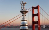 Napa Valley designated official wine region of the 34th America's Cup | Vitabella Wine Daily Gossip | Scoop.it