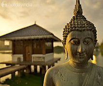 Cheap Tour Packages to Sri Lanka at Holiday India | Tours and Travels | Scoop.it