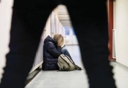 Los conflictos familiares y la violencia escolar   Escuela en familia   Scoop.it