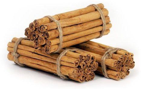Propiedades y usos de la Canela China (Cinnamomum cassia) Activa tu salud (y la de los que te rodean ;-)   Maquillaje   Scoop.it