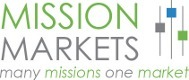 Mission Markets Raises $1.5 Million in Series A2 Financing Round | Nature + Economics | Scoop.it