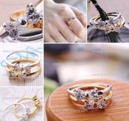 Important of Jewelry in Women Vanity | Shopping >> jewelery | Scoop.it