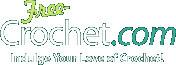 Free-Crochet.com | All Crochet | Scoop.it