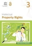 unglue.it — Open Access for Researchers 3: Intellectual Property Rights is a Free eBook | Tendencias y personajes | Scoop.it