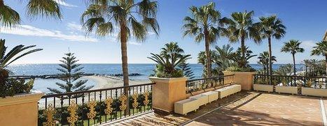 Elite Estates Marbella Helps Property Buyers in Costa Del Sol Spain ...   Marbella Property   Scoop.it