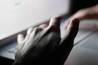 Internet : un nouveau traité international pour la liberté d'expression sur les réseaux | Initiatives par Europe Créative | Scoop.it