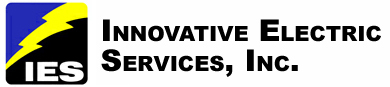 Licensed Electrician Riverside | Innovativeelectricservices.co | Electrical Repair services Riverside at Innovativeelectricservices.com | Scoop.it