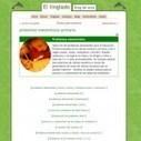 Recursos para trabajar problemas de Matemáticas en Primaria - Educación 3.0 | TIC en el Aula | Scoop.it