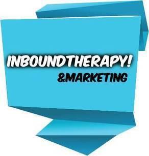 Une thérapie brève en inbound marketing, ça vous dit ? | Institut de l'Inbound Marketing | Scoop.it