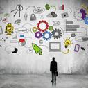 L'expérience client : entre design et intelligence collective | Co-innovation, co-création, co-développement | Scoop.it