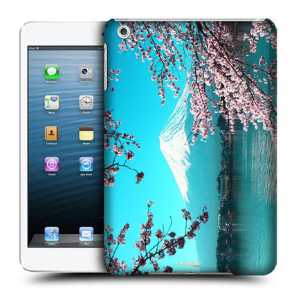 Head Case Designs Best of Places Protective Back Case Cover for Apple iPad mini | Technology Right At Your Doorstep | Scoop.it