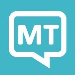 Ver mensajes de texto de tu Android en el PC | Todo sobre Android | Scoop.it